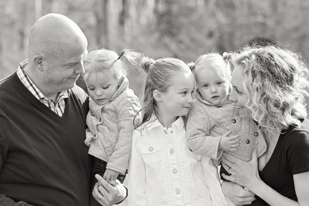 0119_P14-001-Radley Family.jpg