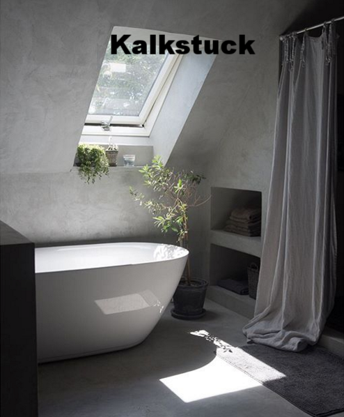 KALKSTUC IN BATHROOM.png