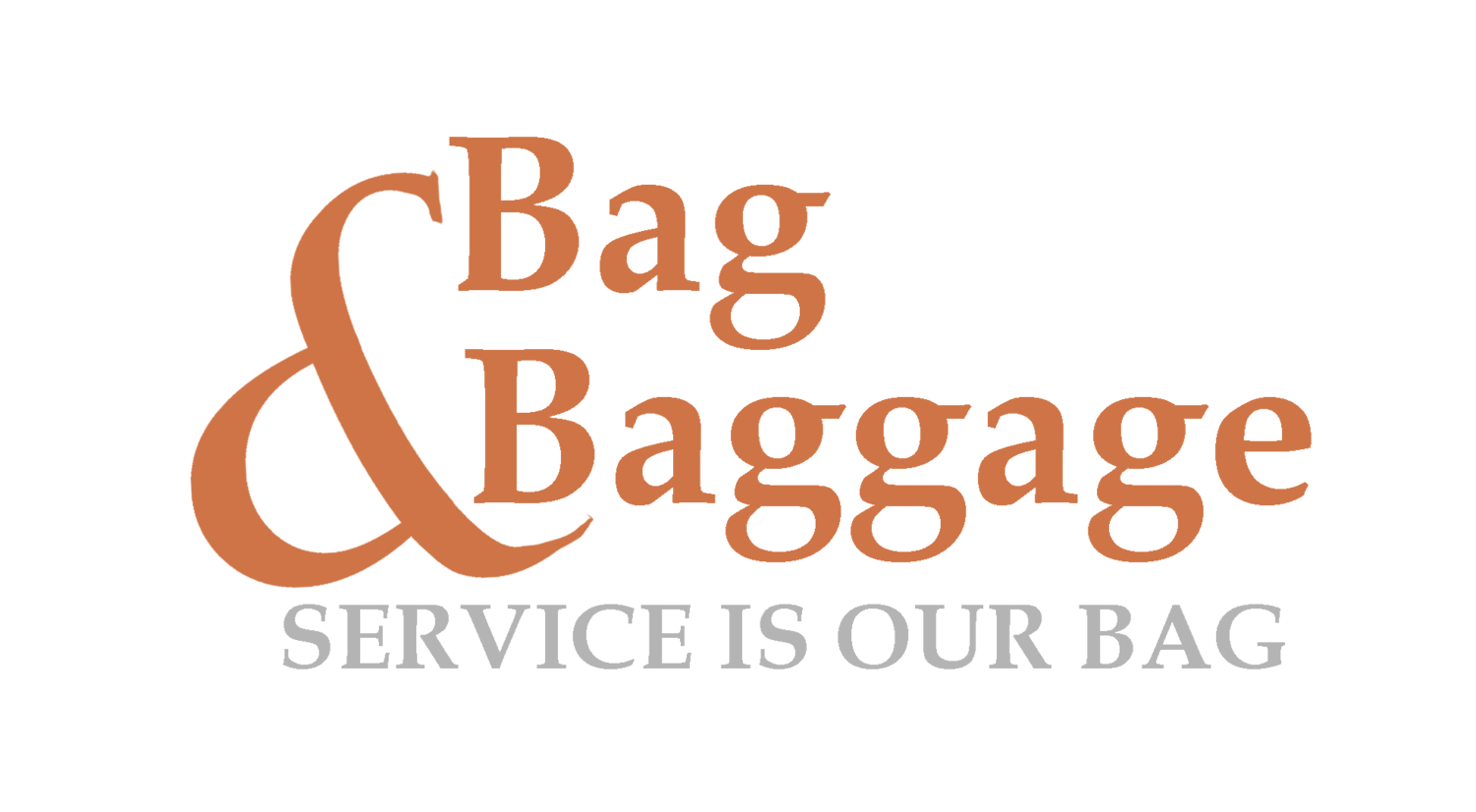 Bag and Baggage