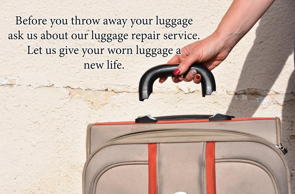 luggage repair.jpg