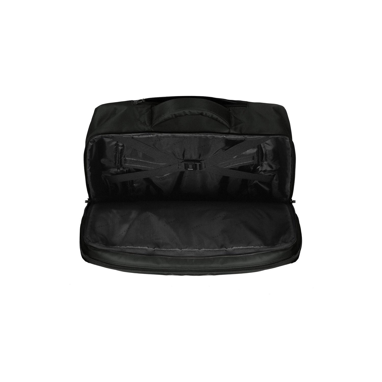 112c3c90f Lipault Plume Business Nylon Laptop Backpack- Fenix Toulouse Handball