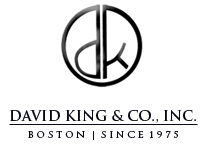 David King & Co., Inc.