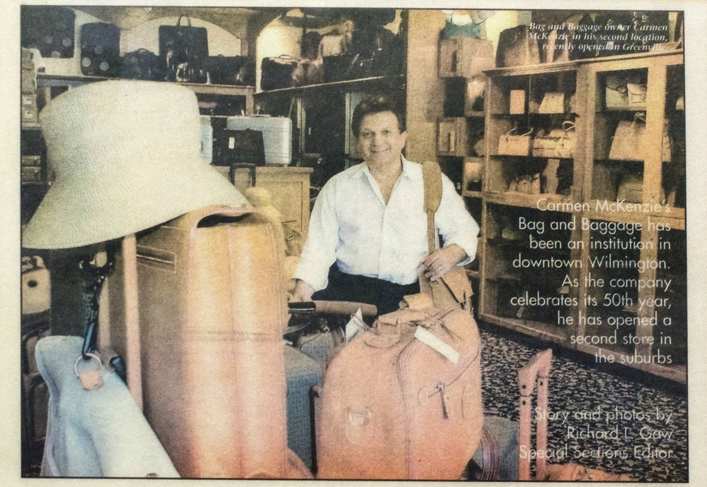 Bag_Baggage_Article_pt1.jpg