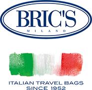 brics_cat_logo.png