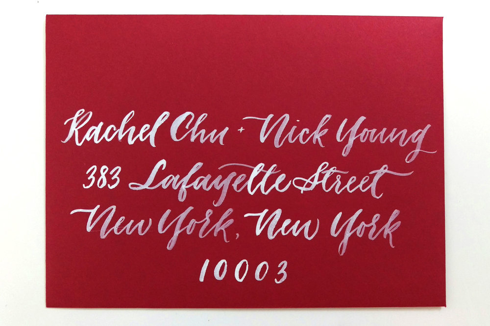 Claremont red envelope copy.jpg