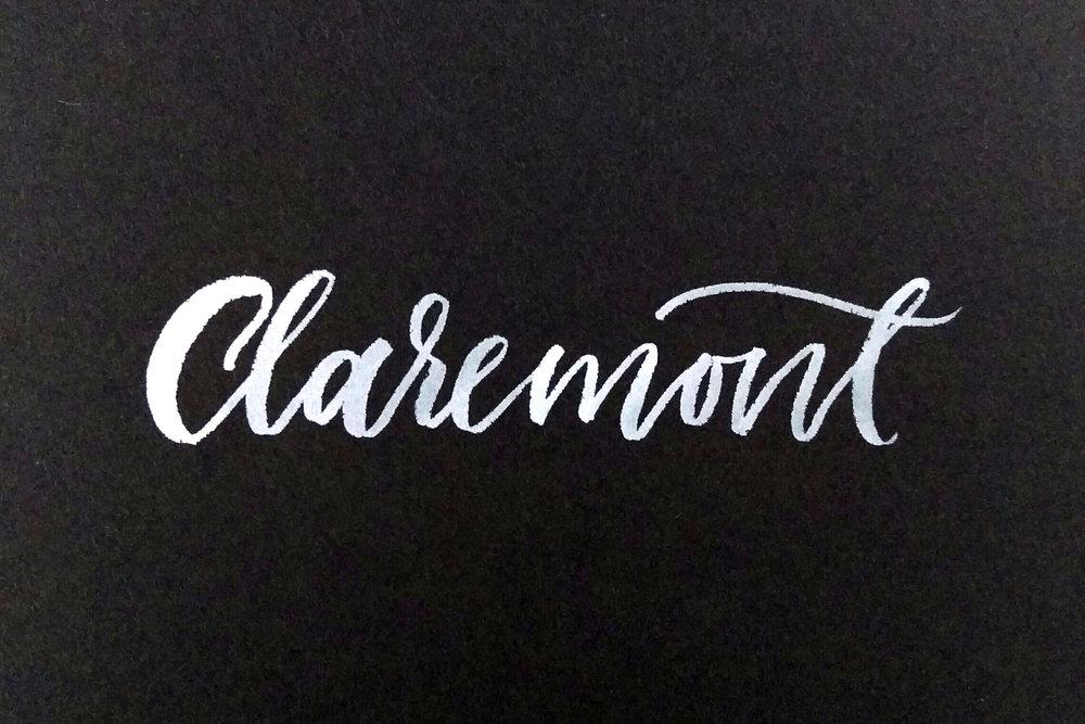 Claremont copy.jpg
