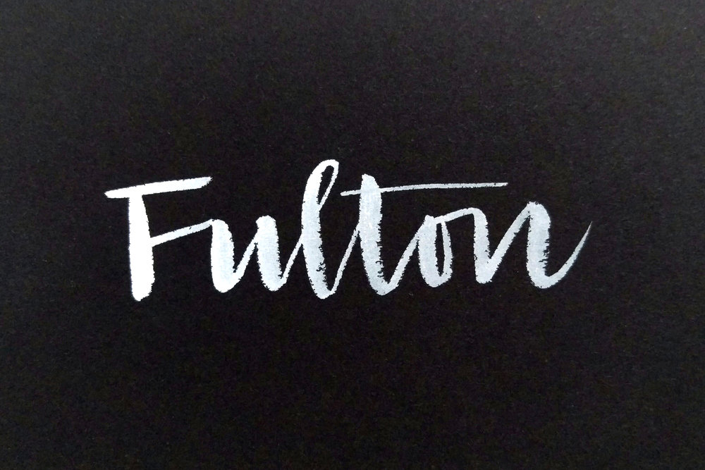 Fulton copy.jpg