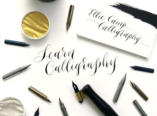 Learn Calligraphy pic.jpg