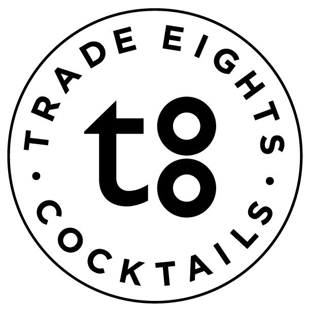 Trade Eights Cocktails