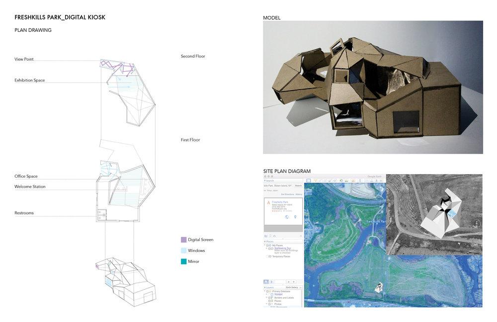 JeannieRhyu_Architecture Portfolio_July 20_11x173.jpg