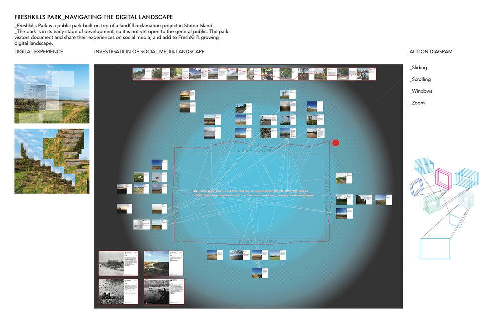 JeannieRhyu_Architecture Portfolio_July 20_11x172.jpg