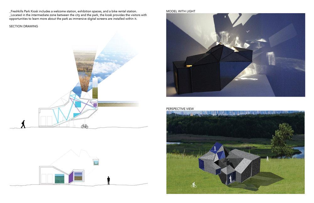 JeannieRhyu_Architecture Portfolio_July 20_11x174.jpg