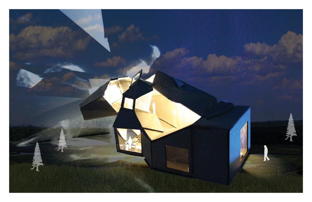 JeannieRhyu_Architecture Portfolio_July 20_11x175.jpg
