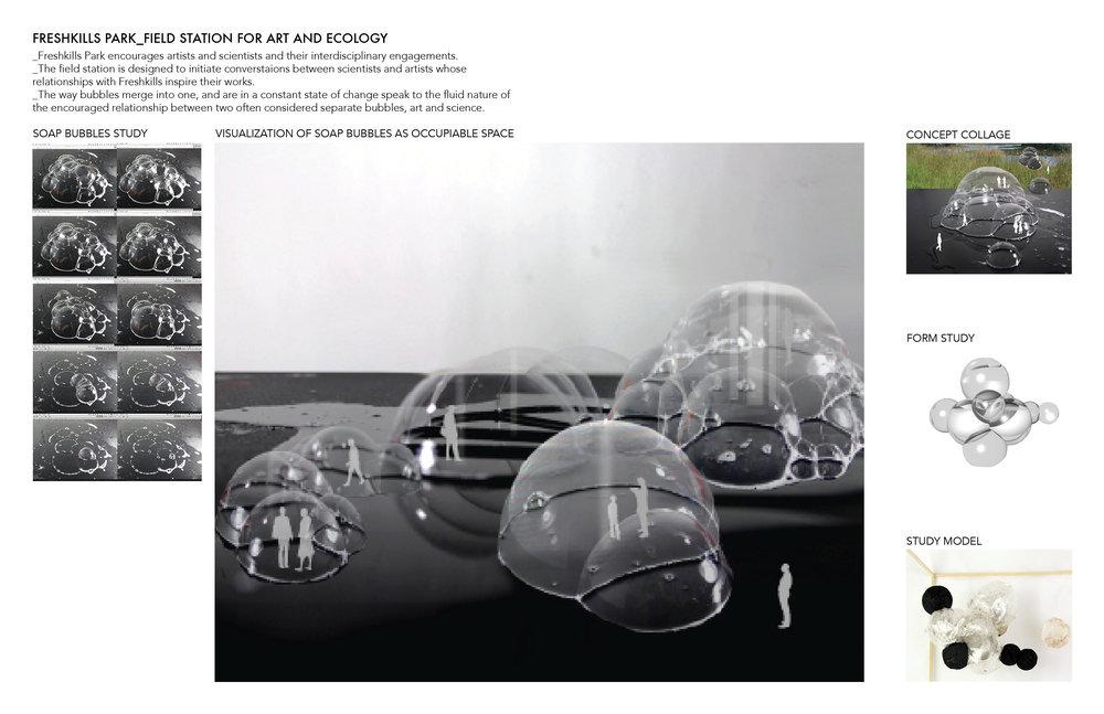 JeannieRhyu_Architecture Portfolio_July 20_11x176.jpg