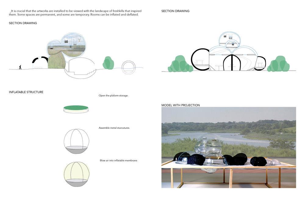 JeannieRhyu_Architecture Portfolio_July 20_11x178.jpg