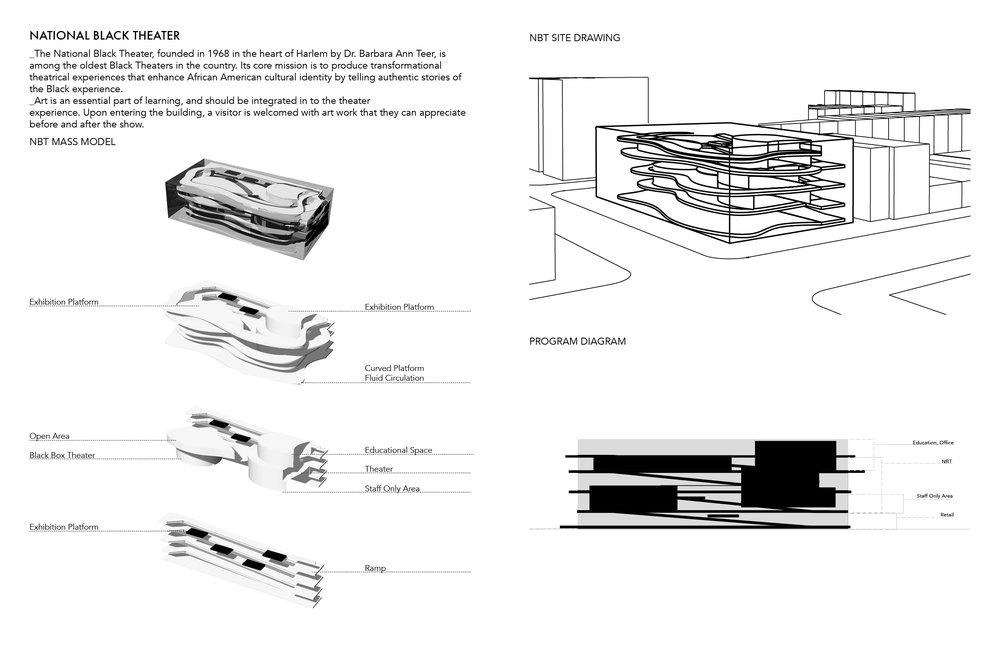 JeannieRhyu_Architecture Portfolio_July 20_11x1711.jpg
