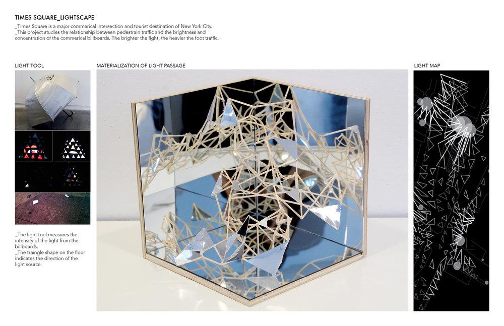 JeannieRhyu_Architecture Portfolio_July 20_11x1713.jpg
