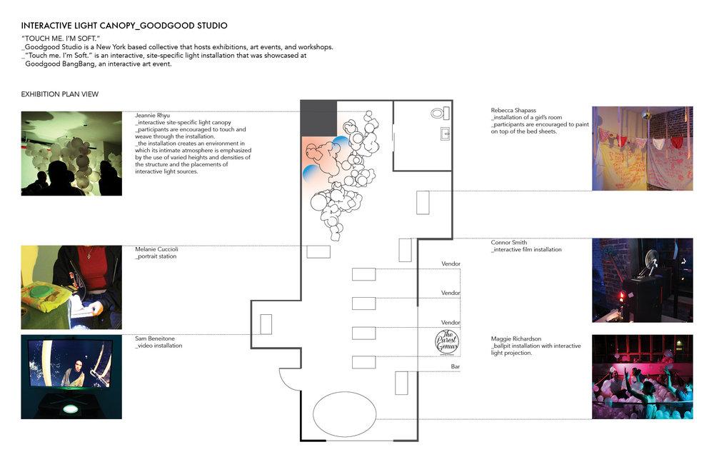 JeannieRhyu_Architecture Portfolio_July 20_11x1715.jpg