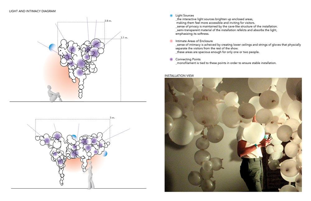 JeannieRhyu_Architecture Portfolio_July 20_11x1716.jpg