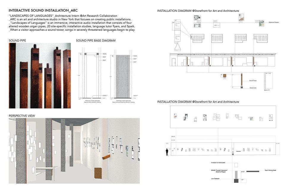 JeannieRhyu_Architecture Portfolio_July 20_11x1719.jpg