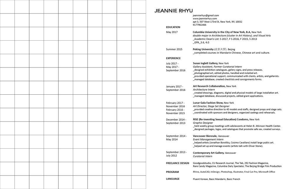 JeannieRhyu_Architecture Portfolio_July 20_11x1720.jpg