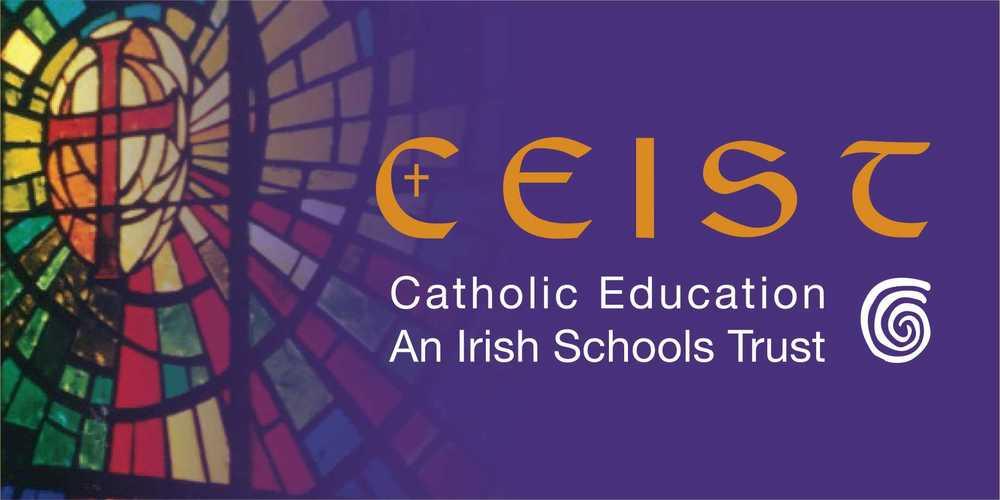 Ceist Logo.jpg