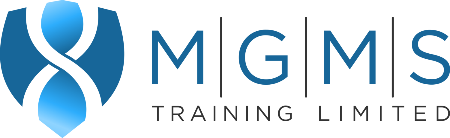 MGMS Training Limited