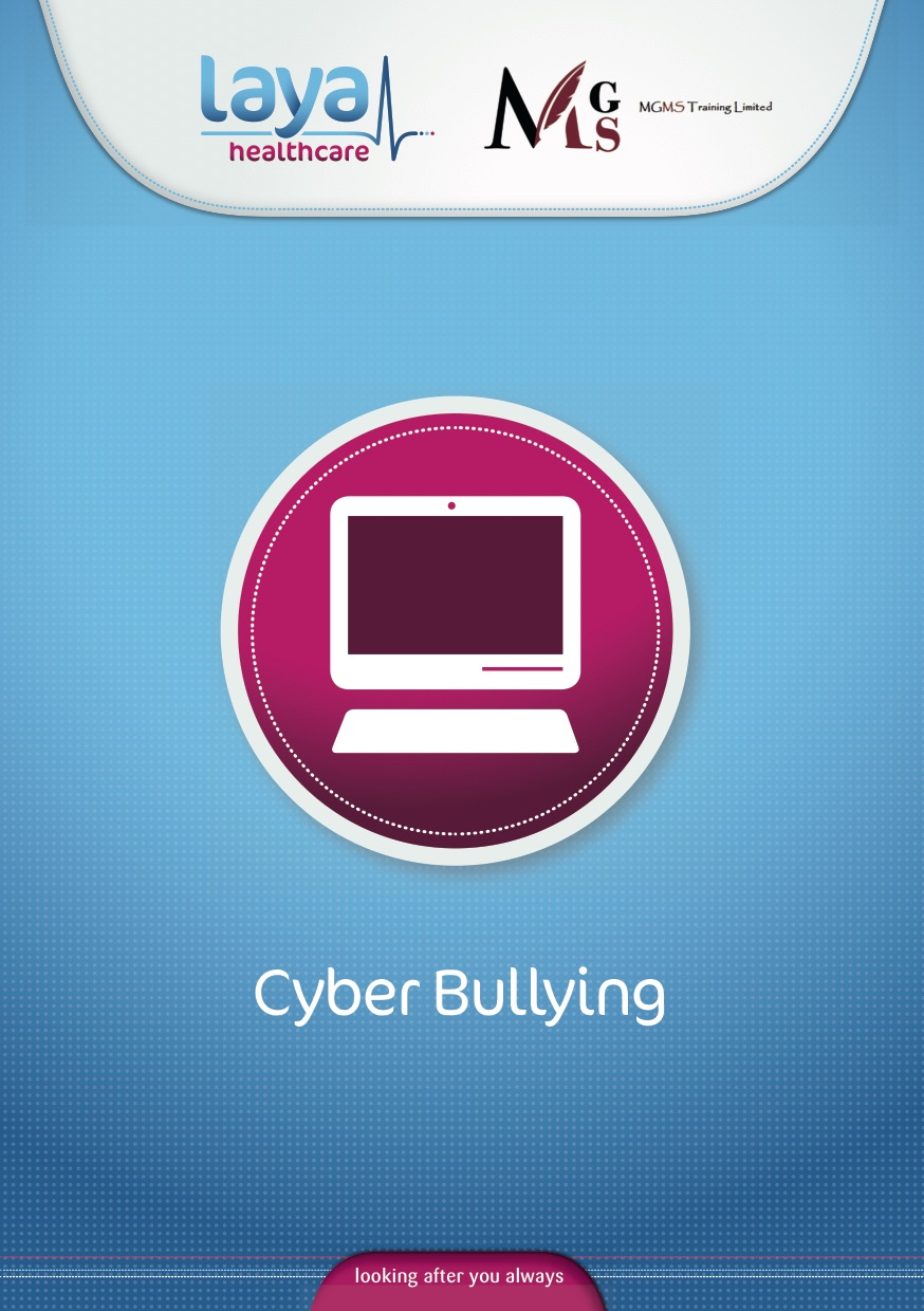 www.mgmstraining.ie/cyberbullying
