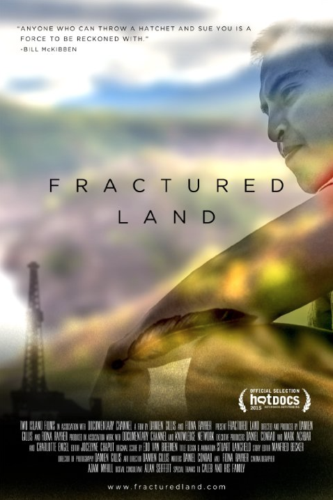 Fractured-Land-Poster.png