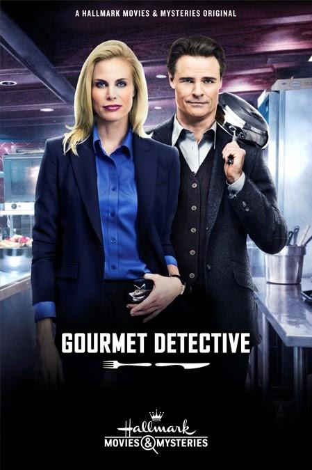 Gourmet-Detective-Poster.jpg