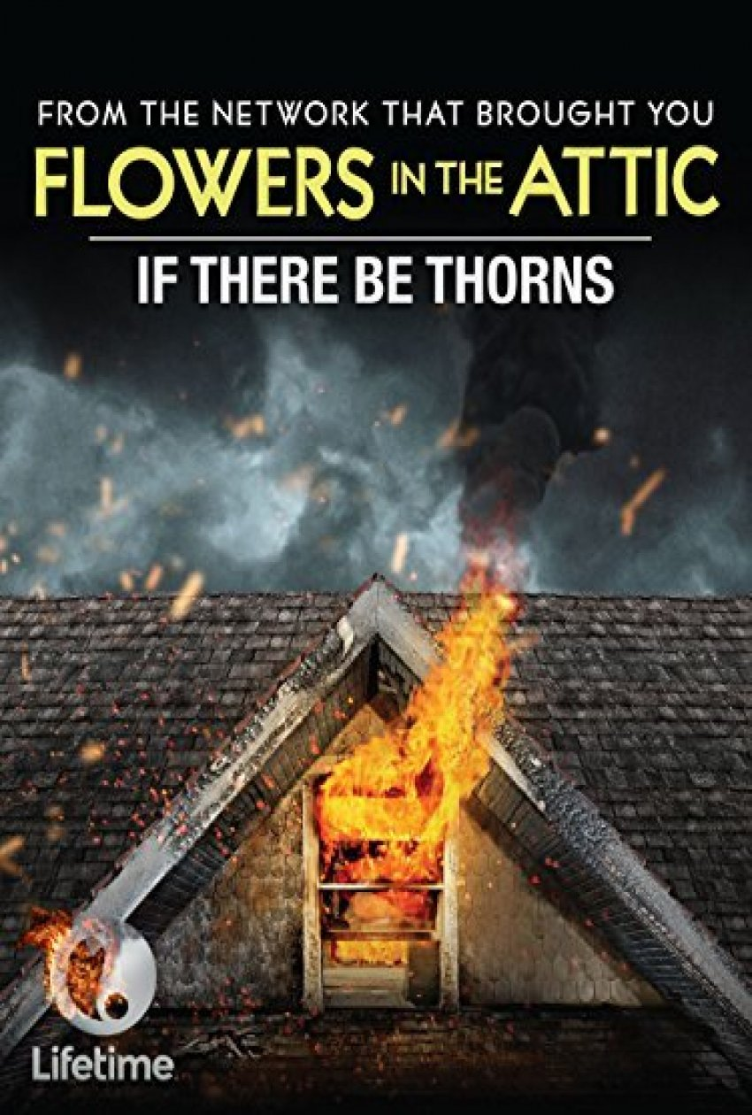 If-There-Be-Thorns-Poster-Lifetime-Poster.jpg