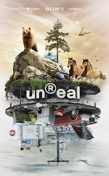 unReal-Poster.jpg