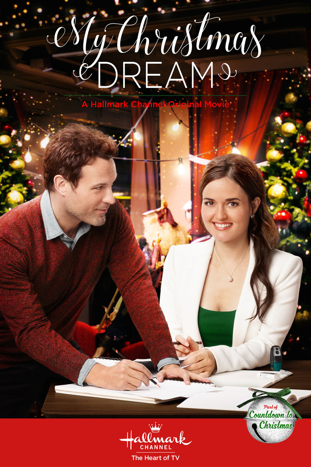 1479836157-cl-my-christmas-dream-hallmark.jpg