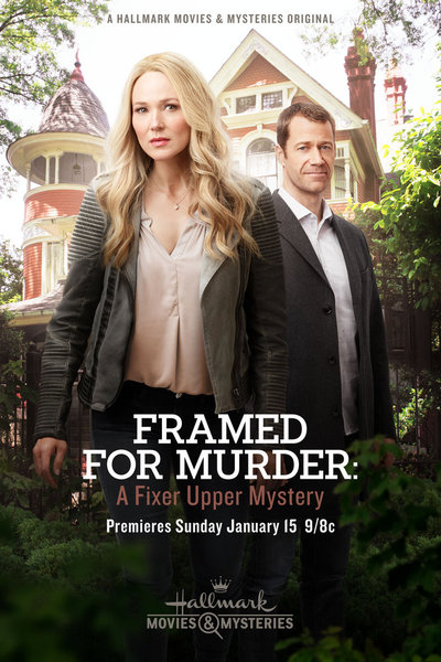 Framed-for-Murder-A-Fixer-Upper-Mystery.poster.jpg