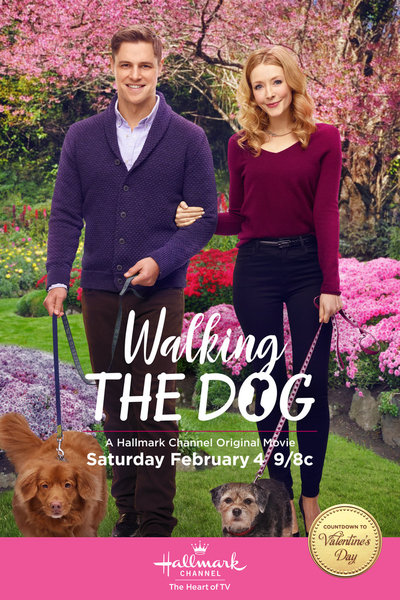 WalkingTheDog-Poster.jpg