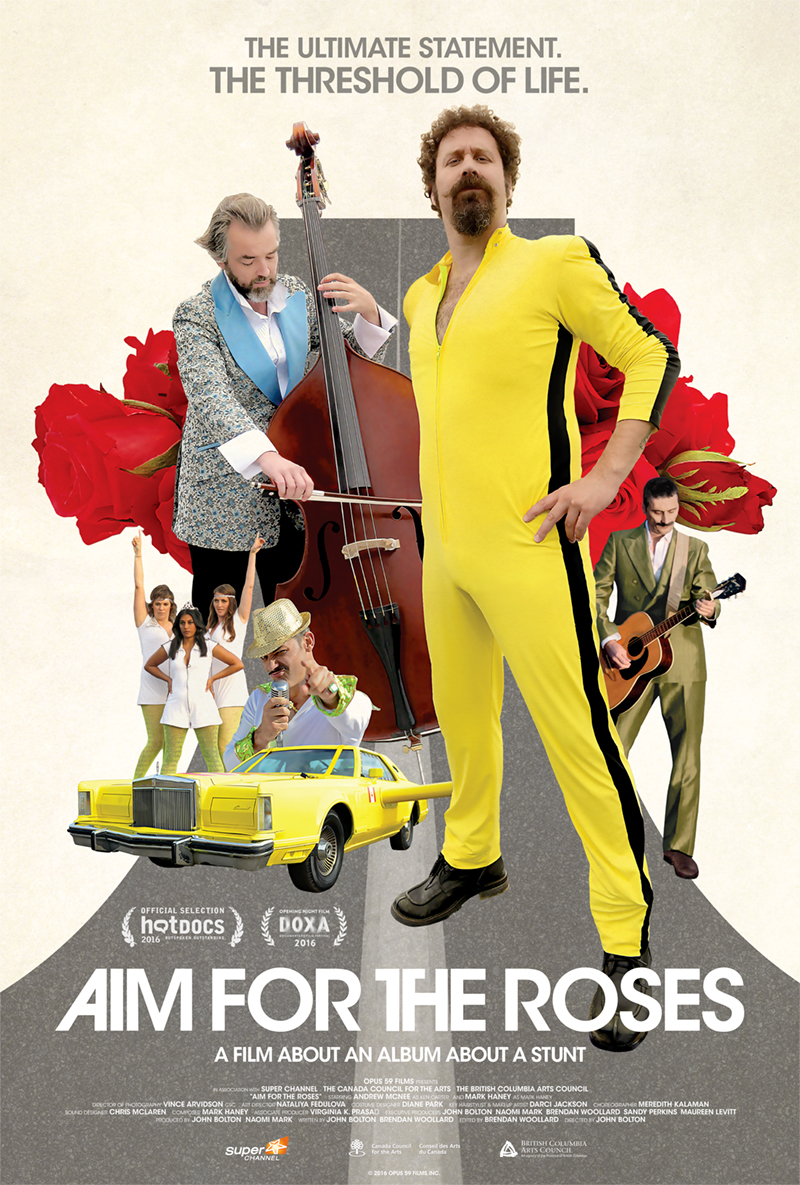 aim-for-the-roses-poster.jpg