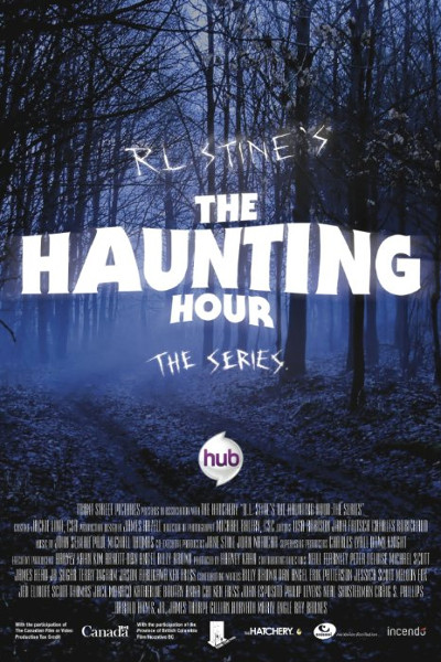 The-Haunting-Hour Poster.jpg
