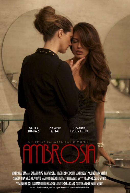 Ambrosia Poster.jpg