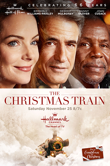 TheChristmasTrain_Poster.jpg