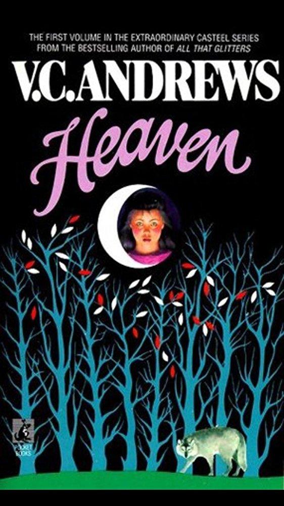Heaven Cover.jpg