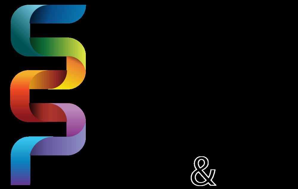 SSP_2018_Logo_BlackText_TransparentBG.png