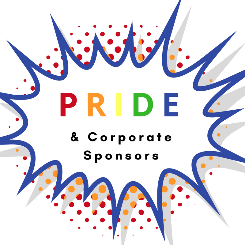 396f6e35f8f0ce The Problem With Corporatization   LGBTQ Pride — The Proud Diplomat