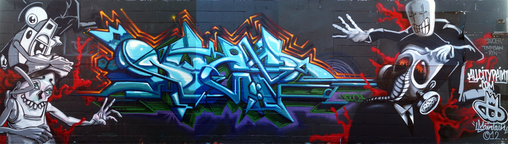 Duce Character Mural Manchester and Towne 2-1.jpg