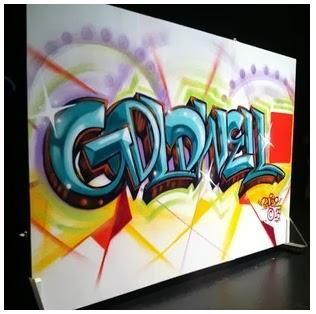 GOLDWELL C. 2015