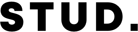 Stud Logo PNG.png
