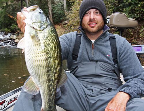 Big_Bass_Louie_Bartenfield_sm.jpg