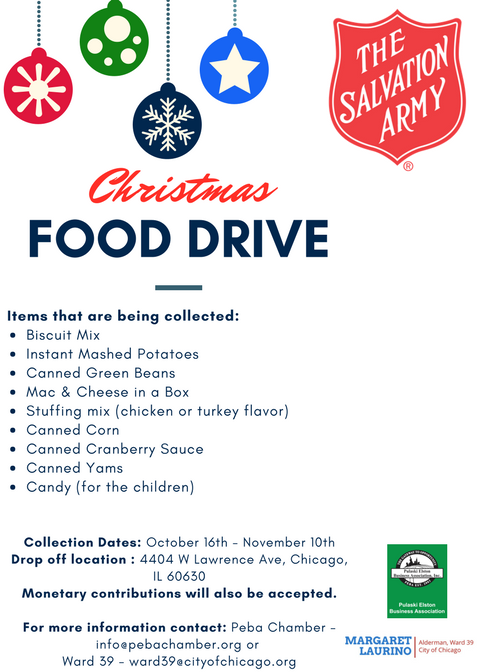 Food Drive - Salvation Army.png