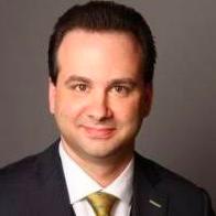 Nicholas Yassan - Treasurer.  Raby Management  www.Ranymanagement.com