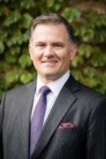 Andrew Gardner -  Secretary                   EdwaRD JONES