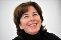 Alderman Margaret Laurino,   39th Ward Honorary Board Member